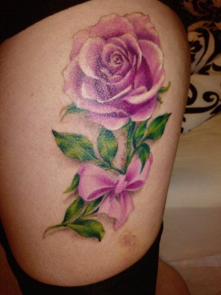 Image detail for -pink rose called that and she died of ...