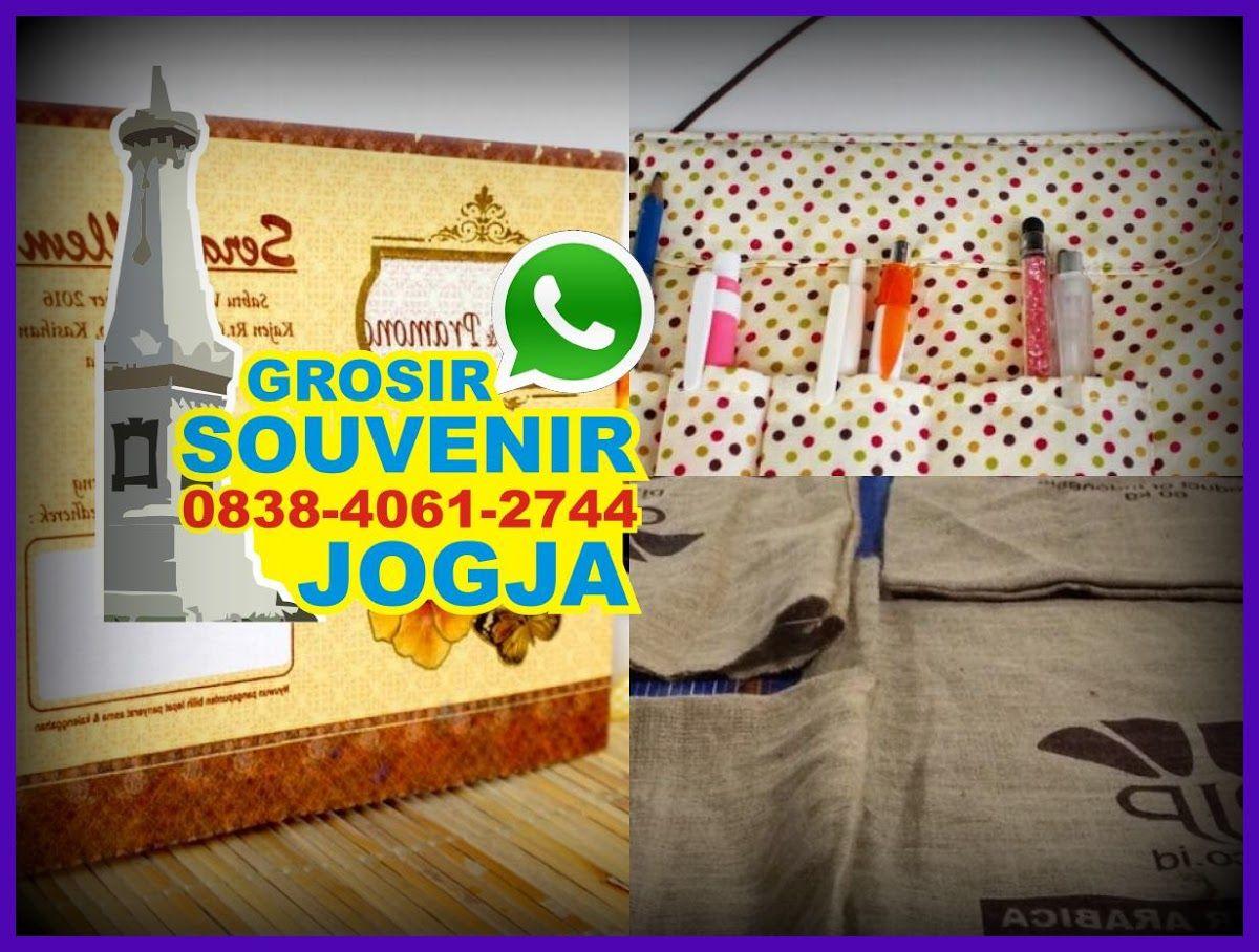 Souvenir Jogja Mewah Souvenir Centong Nasi Jogja Souvenir Asian
