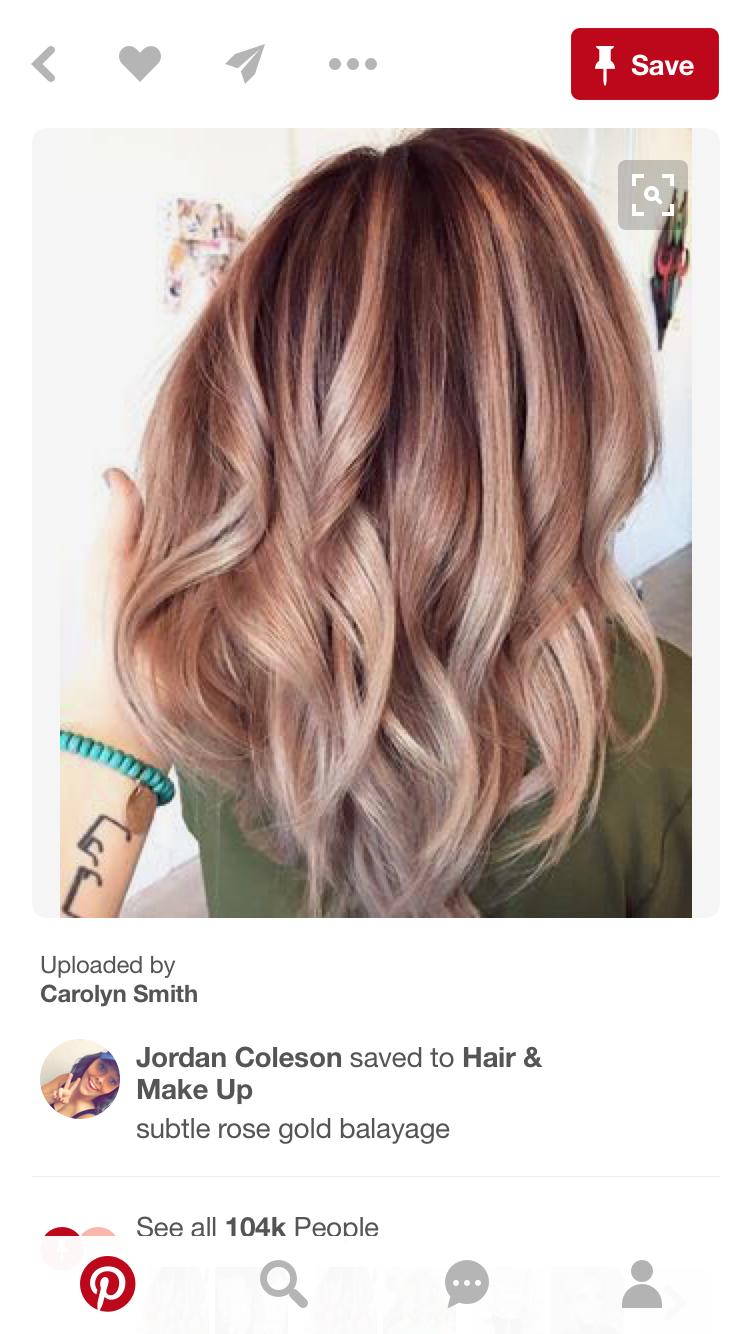 Pin by viola reimann on frisur pinterest short hair hair