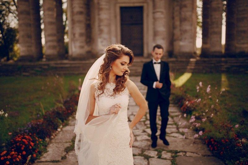 10 Castelos da Espanha para Realizar o Casamento dos Sonhos