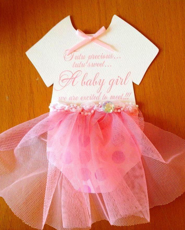 Do it yourself baby shower invitations heathers baby shower for em do it yourself baby shower invitations solutioingenieria Choice Image