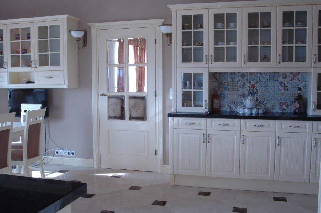 Znalezione Obrazy Dla Zapytania Styl Angielski Drzwi Home Decor Home Decor