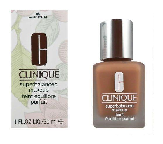 Clinique Superbalanced™ Makeup Foundation, 1.0 fl. oz