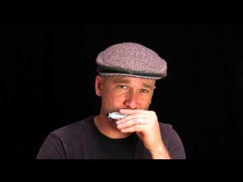 Oh Susanna with C Harmonica Tabs - http://www.blog ...