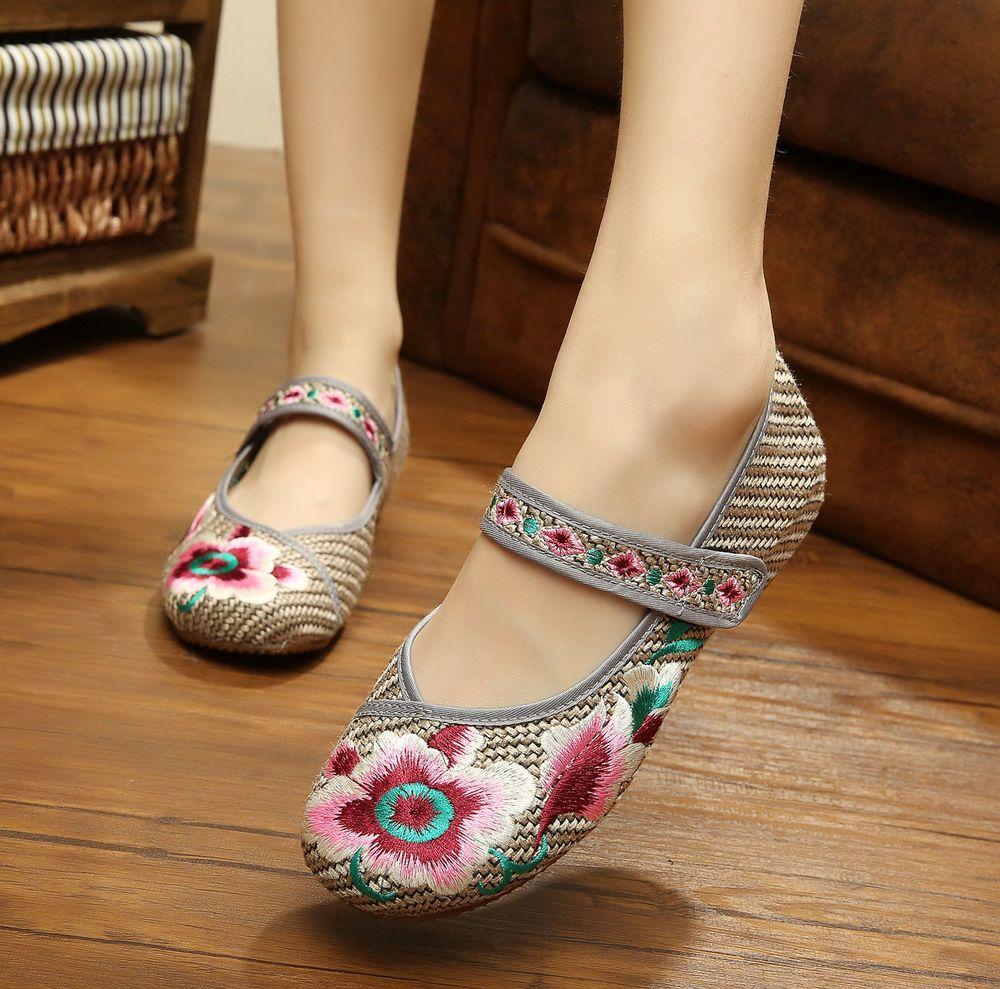 Chicas Mariposa Suave sencillo Zapatos Cómodo Zapatos bajos TXMu3CE