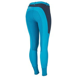 ELT Golden Breeches. Silicone full seat. Also available in ...