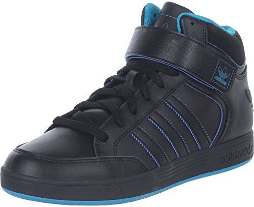 Terrex Swift Solo, Chaussures de Fitness homme, Noir (Black/Black/Lead), 41 1/3adidas
