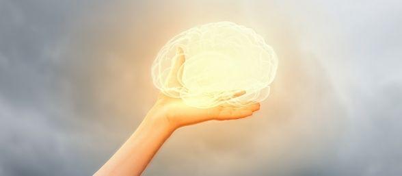 ¿Se puede incrementar la inteligencia?