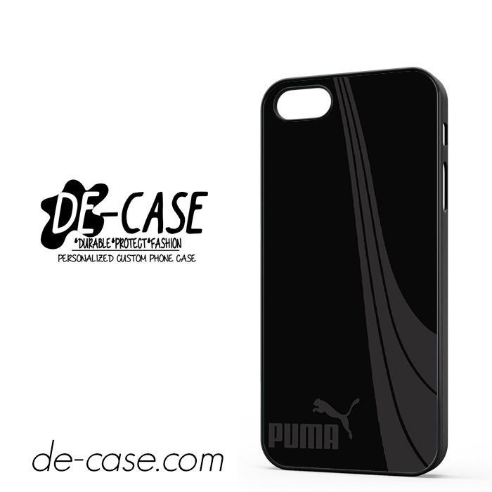 cover iphone 5 puma