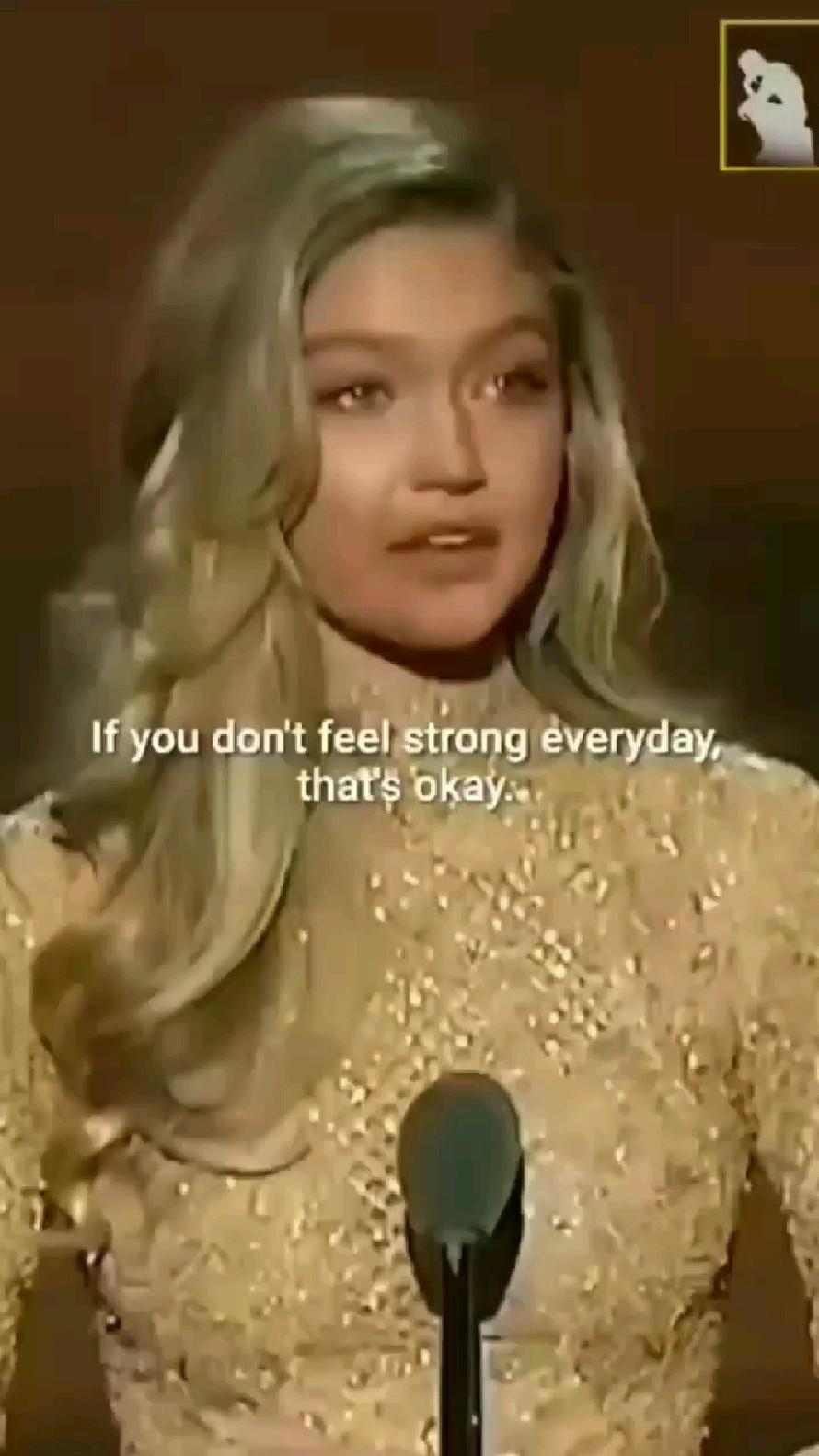 Motivational Video