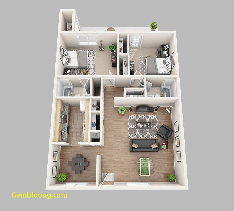 650 Sq Ft House Plan In Tamilnadu Best 650 Square Feet House 800 800 Square Foot House Plans House Plan With Loft Basement House Plans 800 Sq Ft House