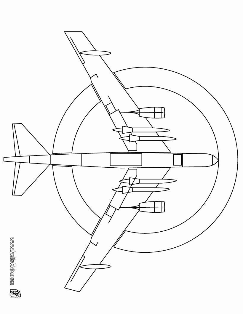 Fighter Jet Coloring Page Fresh Fighter Jet Coloring Pages Free