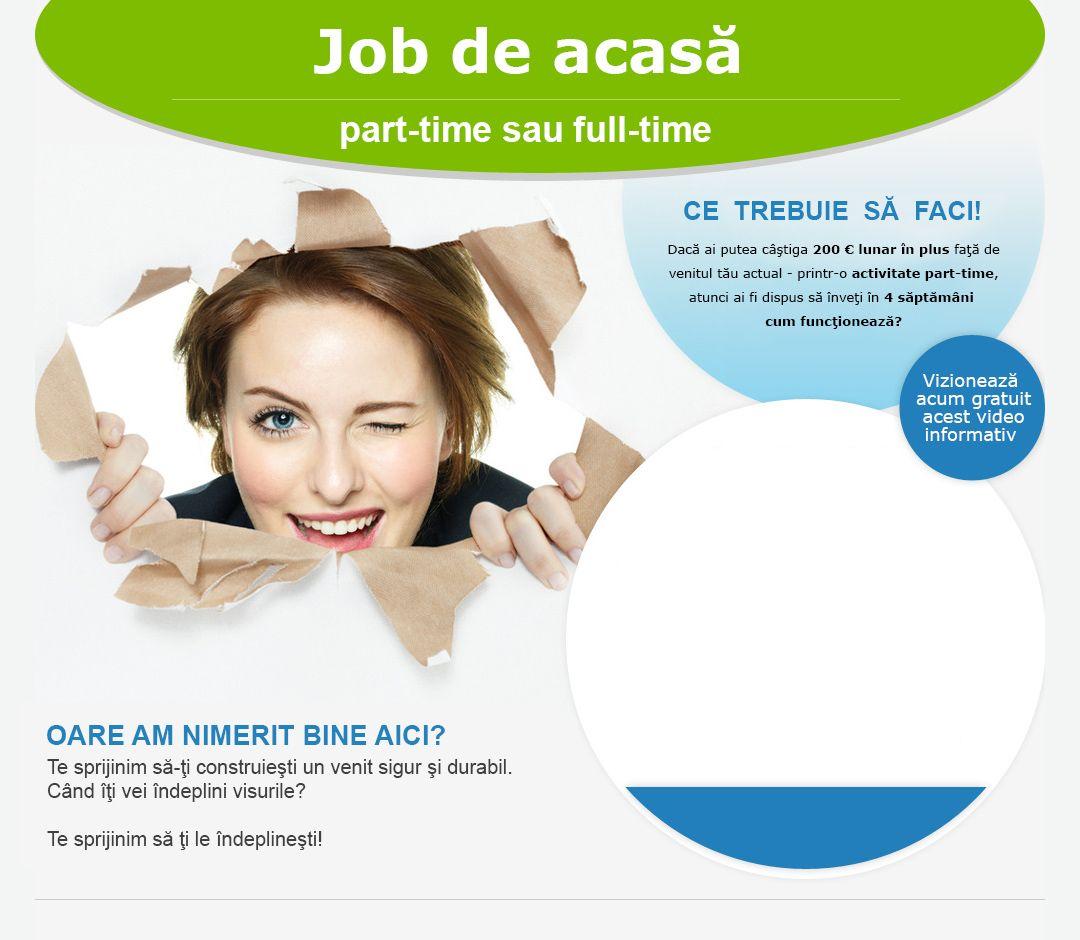 http://mocanucristian.success-info.cc/?lp=7