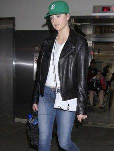 Kate Upton No Makeup Pics Visit Wwwcelebgalaxycom Celebrities - Kate-upton-no-makeup
