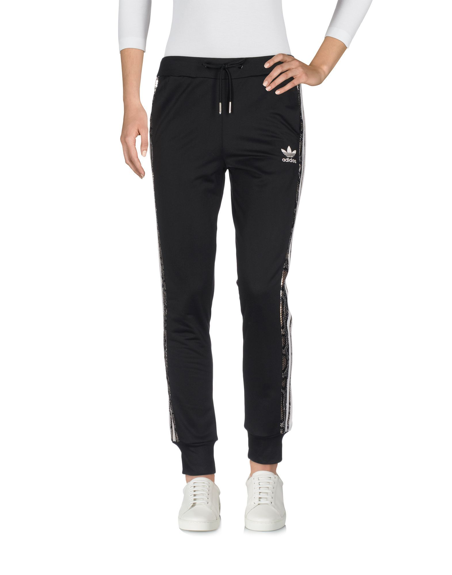 Adidas Originals Junior Pantalón Cuff Superstar College (granate)