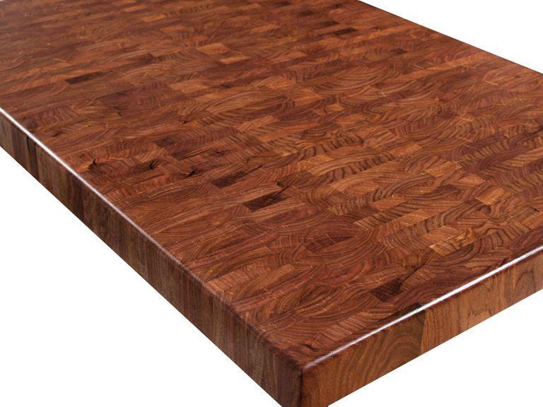 Mesquite Custom Wood Countertops Butcher Block Countertops Kitchen Island Count Butcher Block Countertops