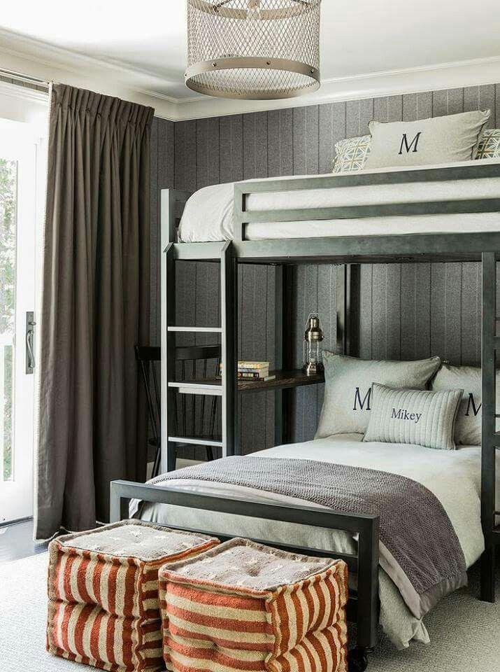 Best Pin By Paul Ellingham On Bedroom Ideas In 2019 Boys 400 x 300