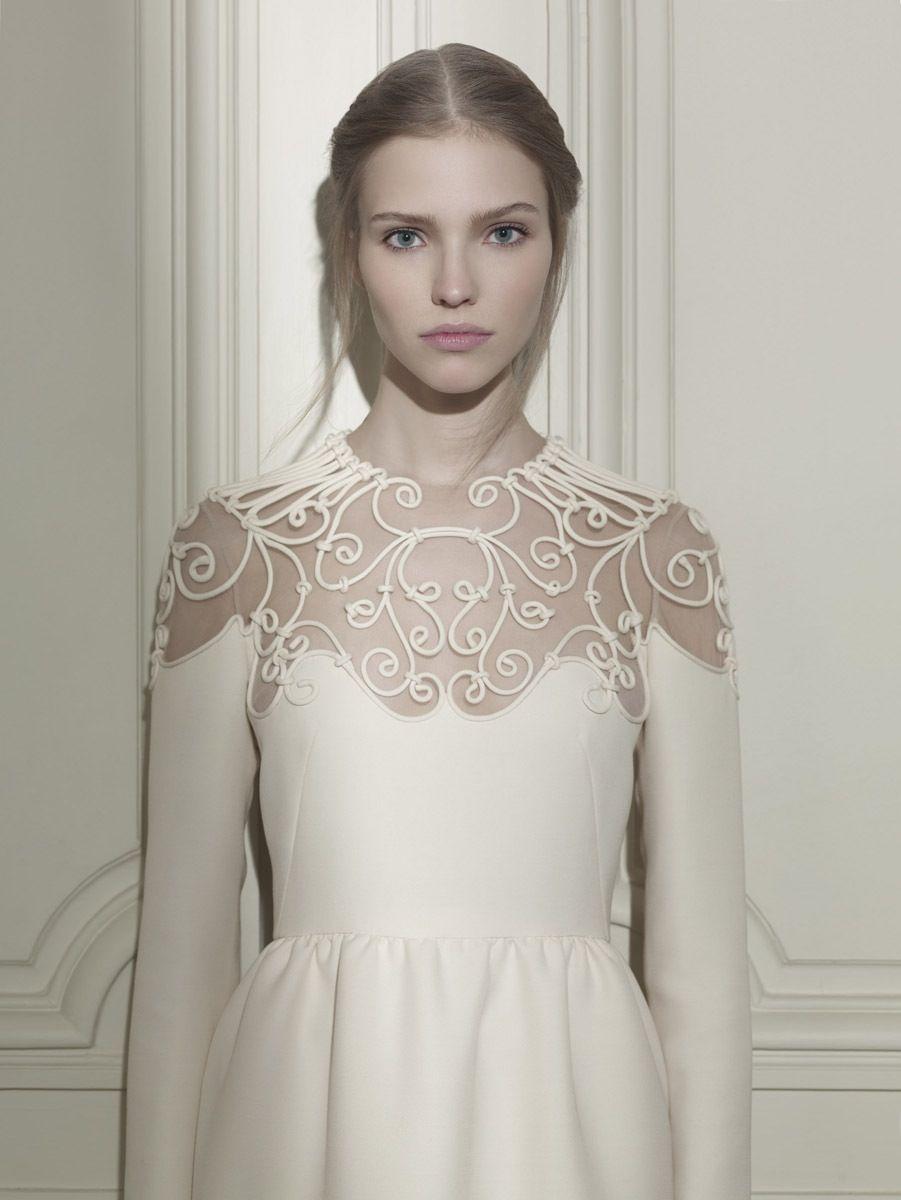 Sasha Luss #model #fashion #sashaluss