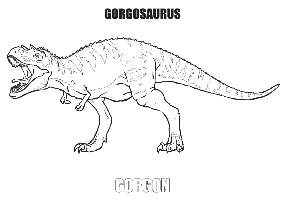 Dinosaur Coloring Pages For 2019 K5 Worksheets Dinosaur Coloring Pages Dinosaur Coloring Coloring Pages