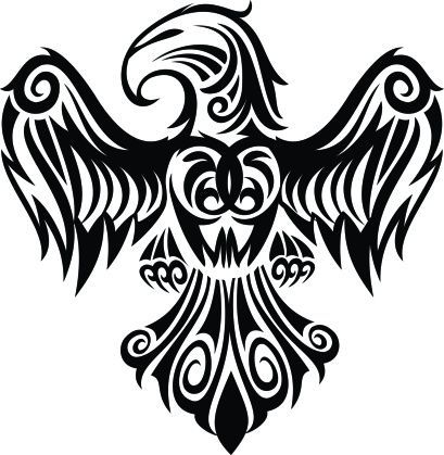 the meaning of this aztec symbol was power strength and