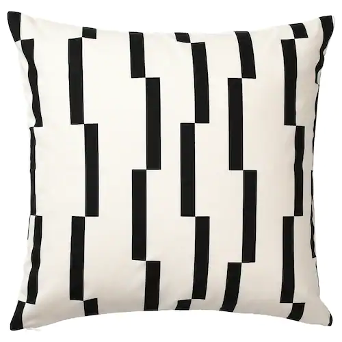 Couch Pillows Sofa Pillow Covers Ikea In 2020 Cushion Cover Cushions Ikea
