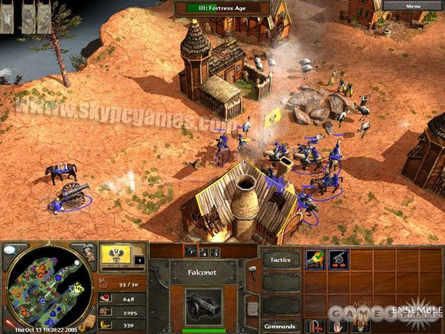 Age Of Empires Iii Pc Game Free Downkoad Full Version This Is