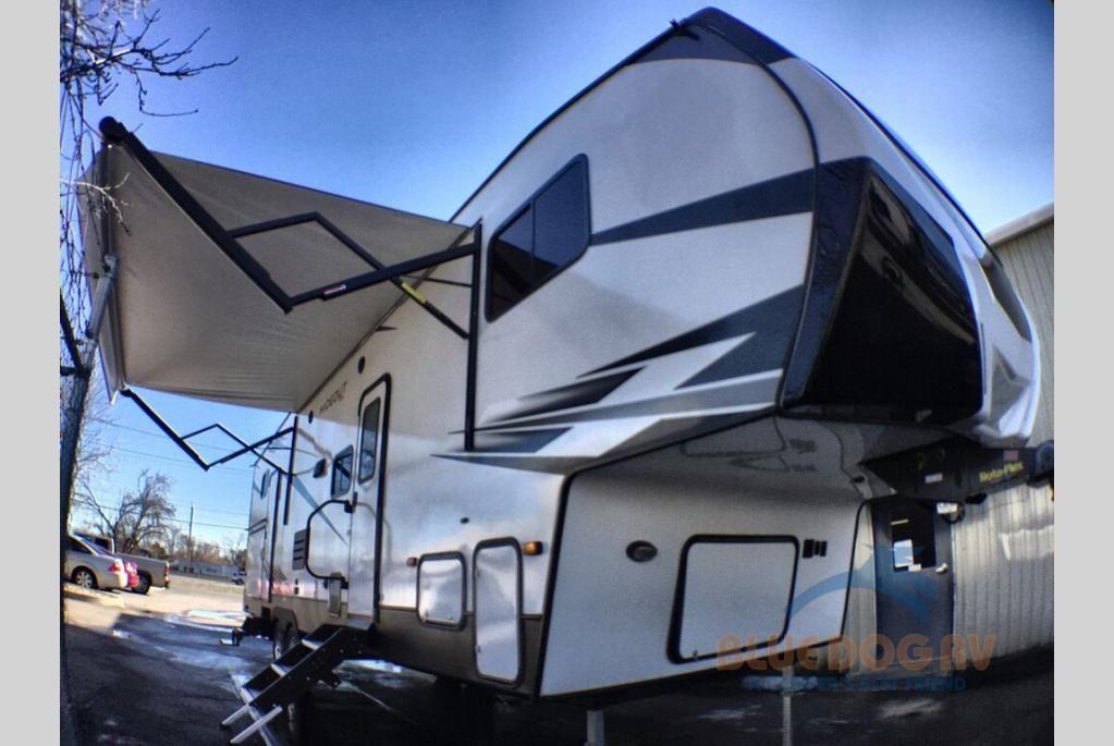New 2020 Keystone Rv Hideout 308bhds Fifth Wheel For Sale At Blue Dog Rv Redding Ca 214616 In 2020 Keystone Rv Fifth Wheels For Sale Fifth Wheel