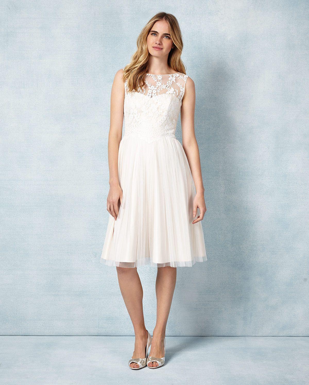 Fine Exquisite Wedding Dresses Component - Womens Dresses & Gowns ...