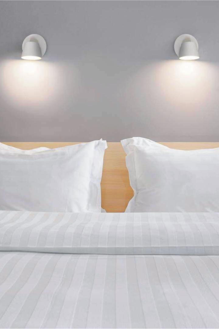 Venta Ilunimacion Palma Venta Iluminacion Mallorca Venta Apliques Dormitorios Iluminacion Dormitorio Camas