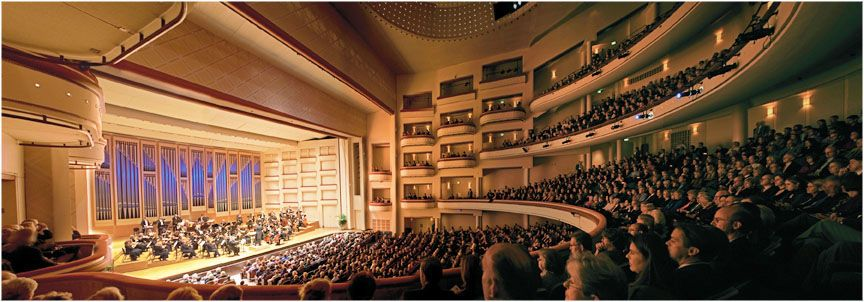 Let S Take A Trip Down Our Local Roads And Look At Some Concert Halls In Nc