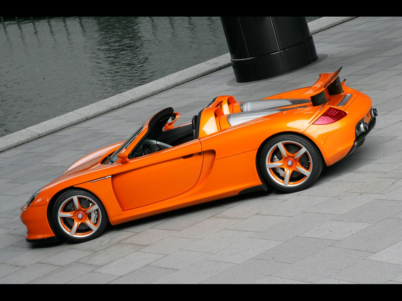 Fast Cars Pictures Wallpapers Fast Five Cars Fast 5 Cars