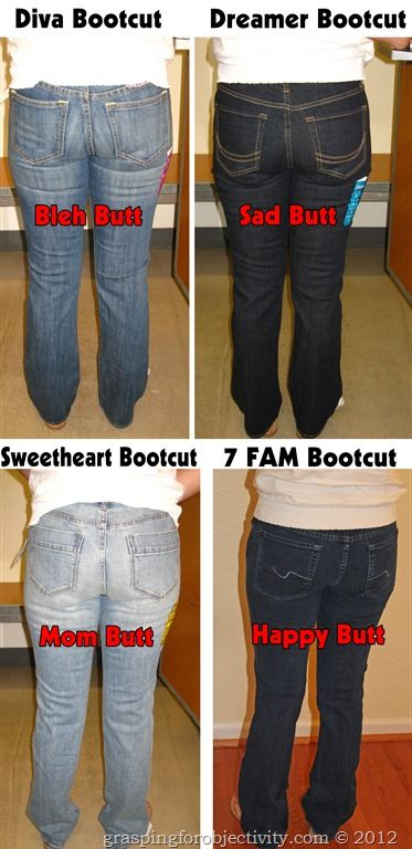 An Inconvenient Gap Of Truth Lucky Jeans Fashion Jeans Size Chart