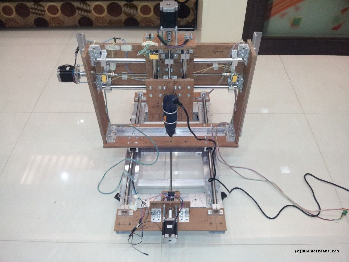 cnc router projects Explore doug jost's board cnc router ideas on pinterest | see more ideas about cnc projects, woodworking and texture.