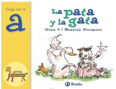 Aprender Es Divertido 1º Y 2º Comprensión Lectora El Zoo De Las Letras Libros Para Niños Comprensión Lectora Cuentos Infantiles Pdf