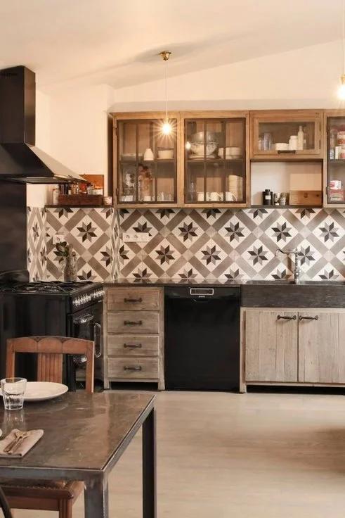kitchen of the week?bv=us- Bob Vila | Home renovation ...