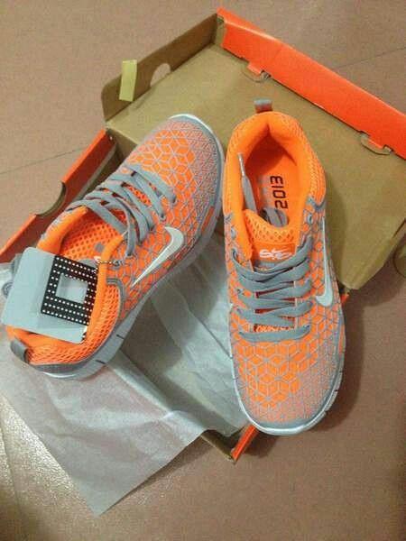 quality design 858c2 d4de0 Cheap Nike Free Run, Nike Free Runs, Cute Shoes, Me Too Shoes,