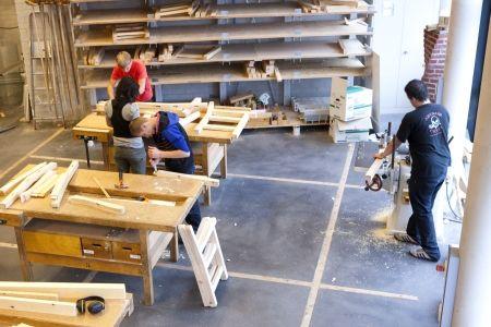 vmbo-bwi.nl: info en filmpjes over beroepen in de sector bouwen ...