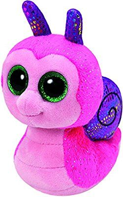 Amazon.com  Ty Beanie Boo Scooter  Toys   Games  9f537214de7