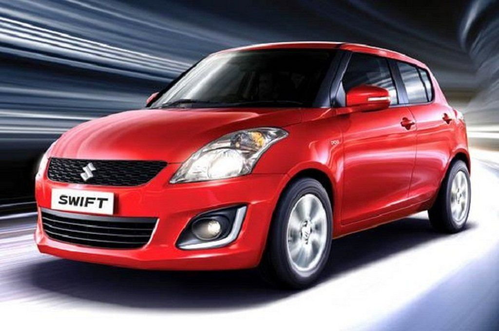 Maruti Suzuki New Launches Upcoming Cars In India The Indian