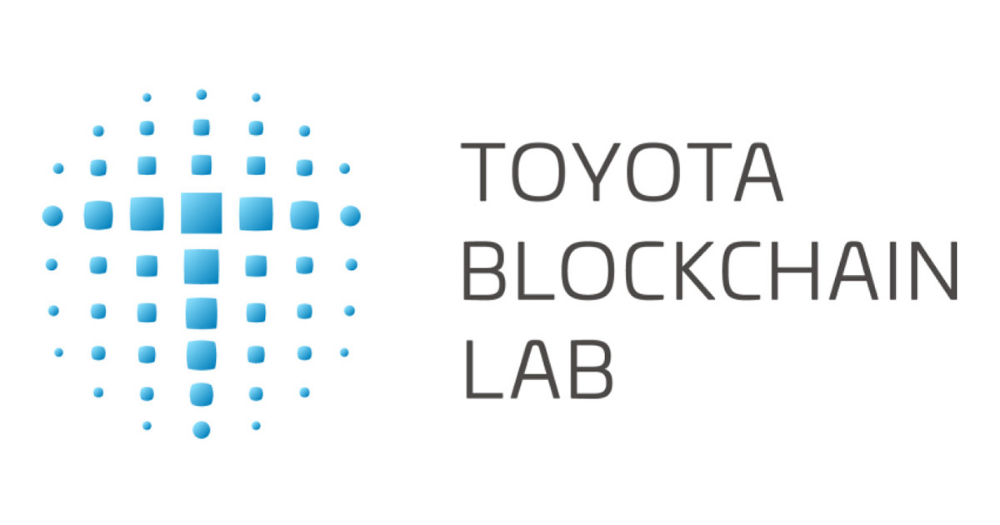 Toyota Motor Corporation Toyota And Toyota Financial Services Corporation Launched A Cross Group Virtual Organ Blockchain Blockchain Technology Toyota Motors
