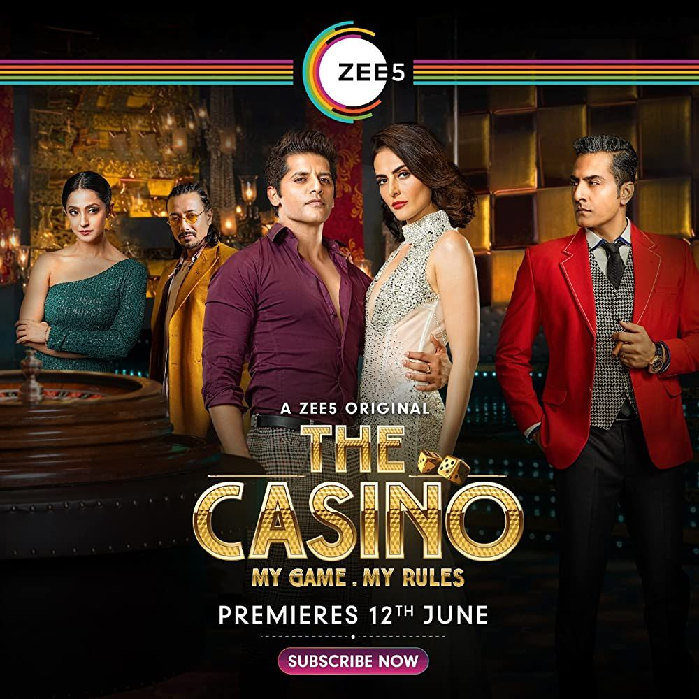 casino movie online hd