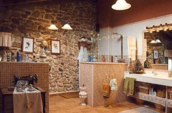 Stile rustico, ideale per l'autunno http://www.repiuweb.com/index.php/new-blog/60-stile-rustico-ideale-per-l-autunno