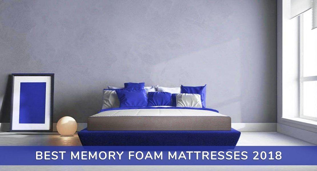 Pin by Voonky on Mattress Mattress, Best mattress