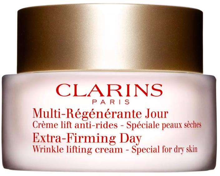 Cuál Es La Mejor Crema Antiarrugas Según Los Dermatólogos Buena Vibra Cremas Para Las Arrugas Cremas Cremas Para La Cara