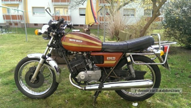 Vintage Classic And Old Bikes Showroom Page 7 Moto Guzzi Motorcycles Old Bikes Moto Guzzi