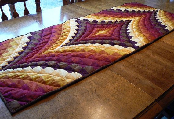 25 Bästa Cruel People Idéerna På Pinterest: 25+ Bästa Bargello Quilt Patterns Idéerna På Pinterest