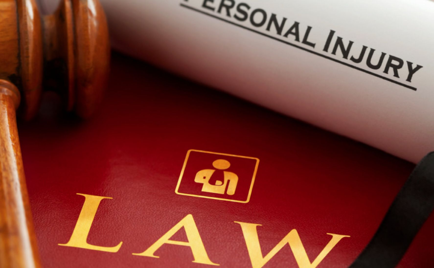 Ipson law firm pllc call ipson law firm for a free