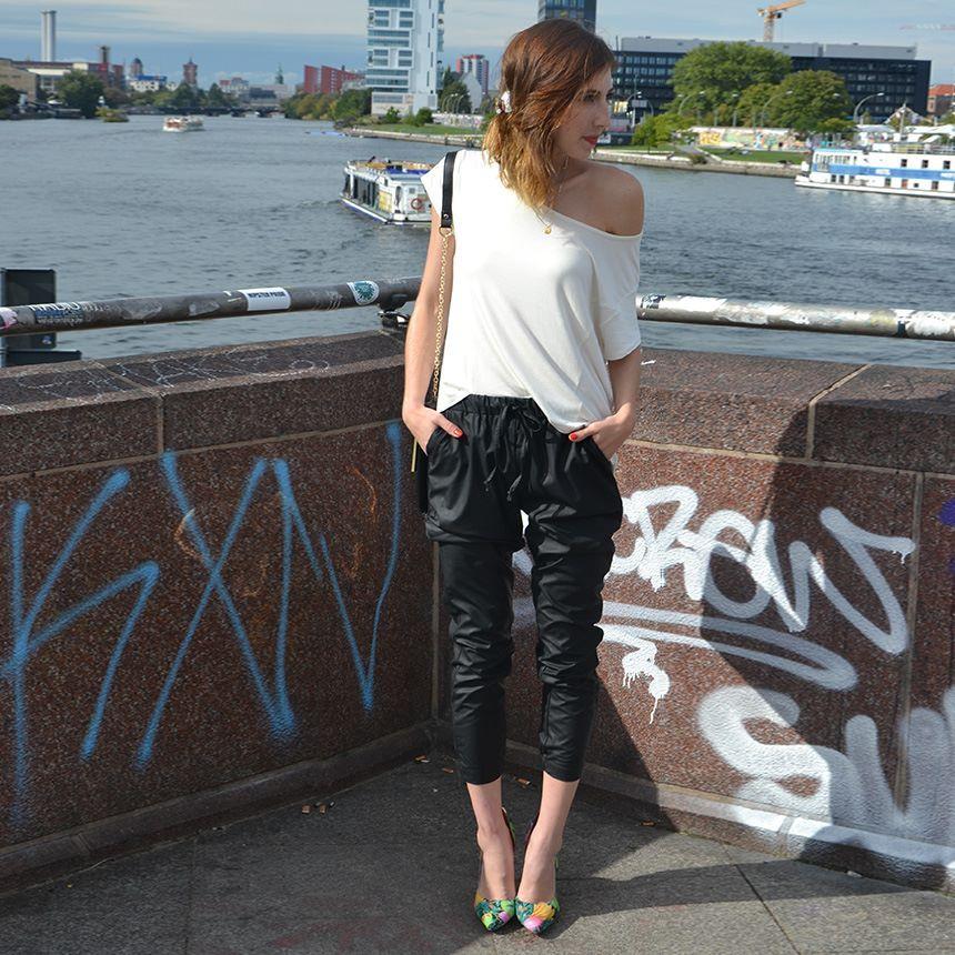 Ksenija, Duitsland (https://instagram.com/ksush_blog)