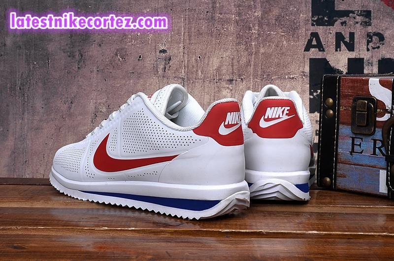 New Arrival Nike Classic Cortez Ultra