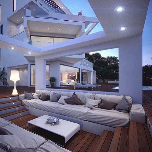 Who wants to live here? @dj_carroll
